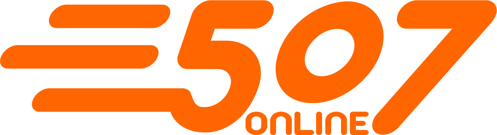 507 Online