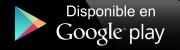 googleplay boton - copia